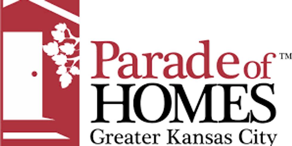 Fall Parade of Homes Tour