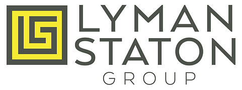 lsg logo.png