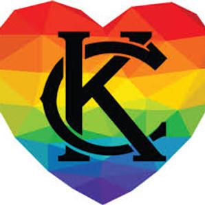 KC Pridefest