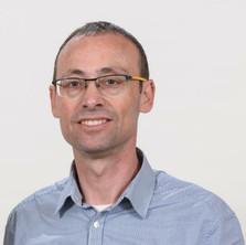 רוני קובלסקי