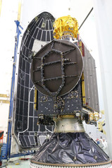 Beresheet_is_ready_for_launch._credit_Sp
