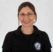 דניאלה גיא-רון