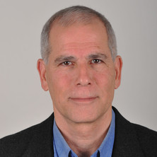 ד״ר ערן פריבמן
