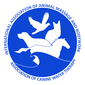 iaambacwt-circle-logo-blue-on-trans.png