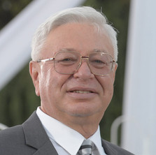 יעקב פצ׳טניקוב