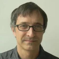 Mark Wieczorek