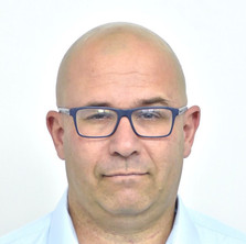 מוטי טיקוצינסקי (טיקו)