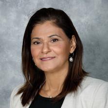 Amalia Zarka