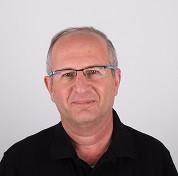 יגאל הראל