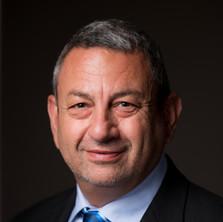 פרופסור דן בלומברג