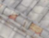 スクリーンショット 2019-01-30 13.47.55.png