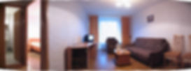 room7_big (1).jpg