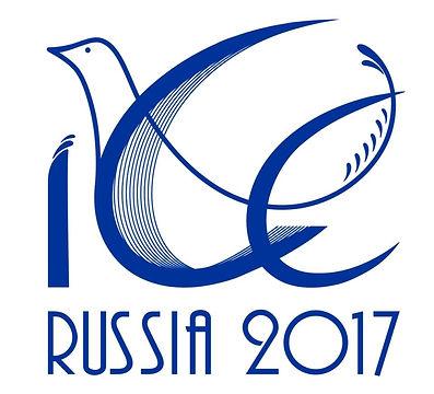 XI МеждународныйКонгресс лагерей (ICC2017)