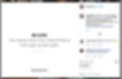 Screen Shot 2019-09-05 at 9.09.21 PM.png