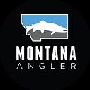 Montana Angler_Mesa de trabajo 1.png