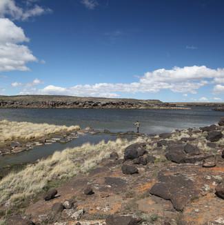 Moro and Lagoons 11.JPG