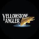 Yellowstone angler_Mesa de trabajo 1.png