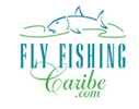 Fly Fishing Caribe.png
