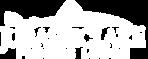 logo JLL Blanco-01.png