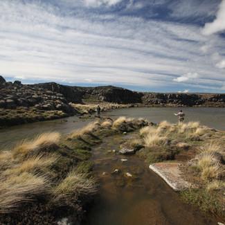 Moro and Lagoons 27.JPG
