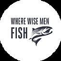where wise_Mesa de trabajo 1.png