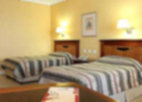 hotel-lucania-palazzo.jpg