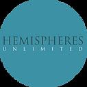 hemispheres_Mesa de trabajo 1.png