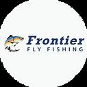 frontier ff_Mesa de trabajo 1.png