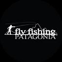FFpatagonia_Mesa de trabajo 1.png