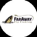 Faraway_Mesa de trabajo 1.png