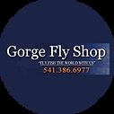 George fly shop_Mesa de trabajo 1.png
