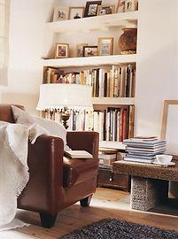 rebuild home insurance