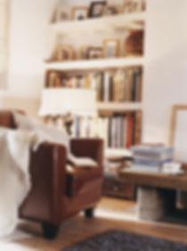 gérance appartement meublé