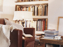 Books to Topple Your To-Read List this Autumn!