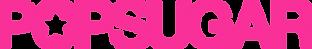 Popsugar_Logo_old-700x109.png