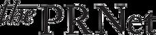 logo-f546c7da2bb188f99da8938679e10904.pn
