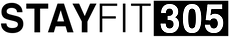 5f903a664a32a92148435db8_logo-stayfit305
