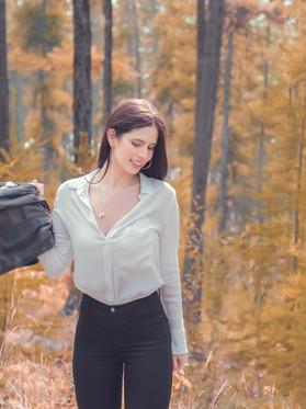 Yael Guy - Photo 3 - www.yaelguy.com - E