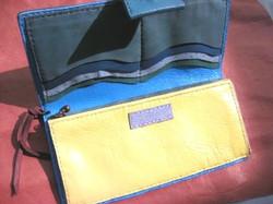 Blue Wallet2