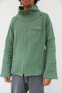 107-pinegreen