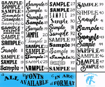 Sample Fonts Expanded2019.jpg