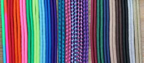 Rope Color 2019.jpg