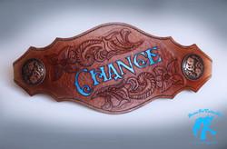 Chance Stock