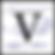 logo-V-web.png