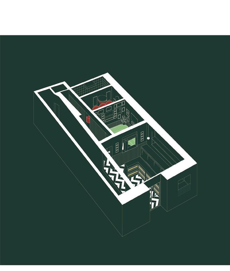 Casa Candi 3D completo.jpg
