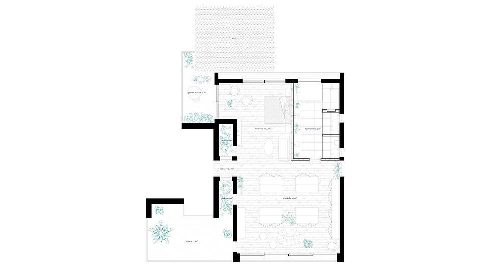 zoom planta suite 2.jpg