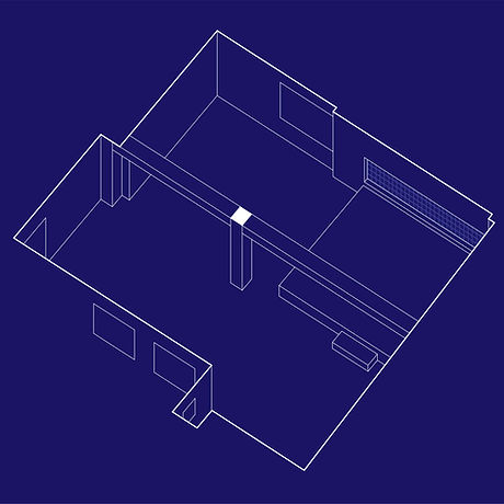 AXO QUINN 2.jpg
