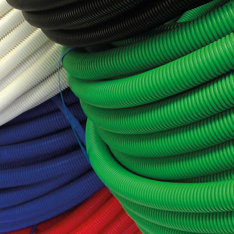 Naylor-HDPE-Corrugated-Flexible-Duct.jpg