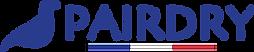 Logo_final1.png