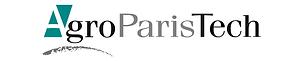 Agroparistech logo.png